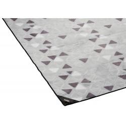 Anteus 600 Carpet - 2015