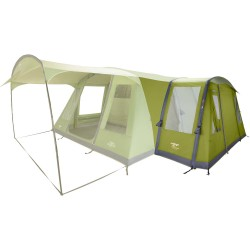 AirBeam Excel Side Awning Std - 2016