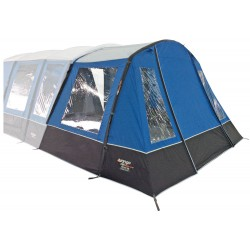 AirBeam Exclusive Front Awning 500 - 2016