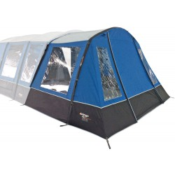 AirBeam Exclusive Front Awning 600 - 2016