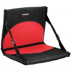 Chair Kit - 2014