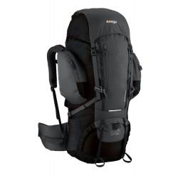 Sherpa 65 - 2016