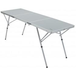 Alder Table - 2014