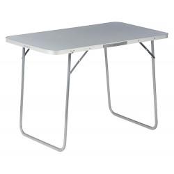 Aspen Table - 2014