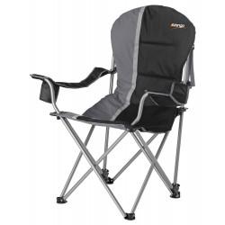 Corona Chair - 2014