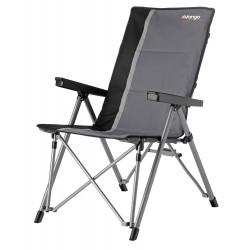 Kiawah Chair - 2014