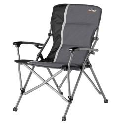 Kirra Chair - 2014
