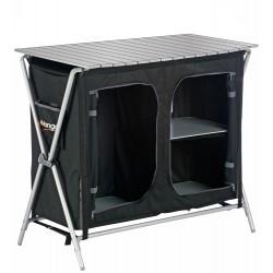 Canberra Storage Unit - 2015