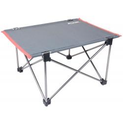 Pioneer Aluminium Table - 2016