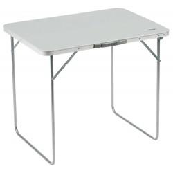 Rowan Table - 2016