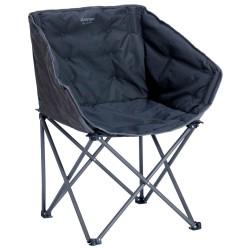Hercules Oversized Chair - 2017