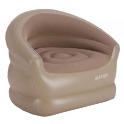 Inflatable Chair - 2017