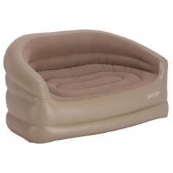 Inflatable Sofa - 2017