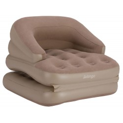 Inflatable Sofa bed Single - 2017