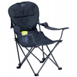 Corona Recliner 2 Chair - 2018