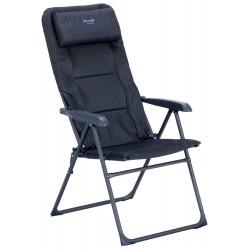 Hampton DLX 2 Chair - 2018
