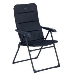 Hampton Tall 2 Chair - 2018