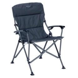 Kirra 2 Chair - 2018