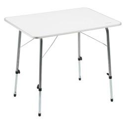 Birch Table - 2018