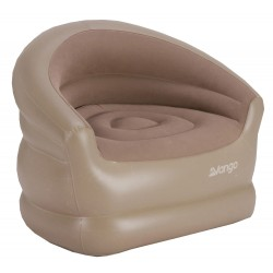 Inflatable Chair - 2018