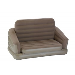 Inflatable Double Sofabed - 2018