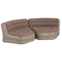 Inflatable Relaxer Chair Set (pair) - 2018