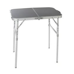 Granite Duo 60 Table - 2018