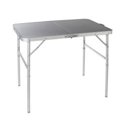 Granite Duo 90 Table - 2018
