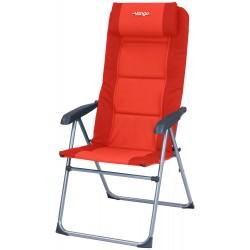 Hampton DLX Chair - 2018