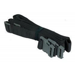 Spare Storm Straps 3.5m for Caravan Awnings - 2015