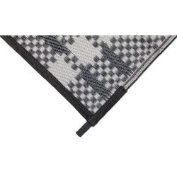 Kalari 380 Carpet - 2017