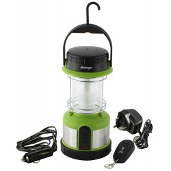 24LED Rechargeable Lantern with remote - 2015