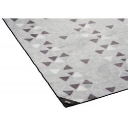Air Away Sapera Carpet - 2014