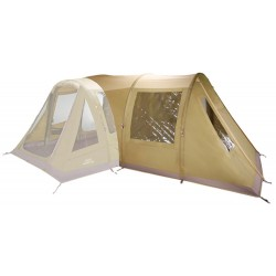 AirBeam Exclusive Side Awning - 2014