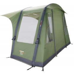 AirBeam Excel Side Awning Small - 2015