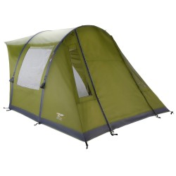AirBeam Exclusive Side Awning - 2015