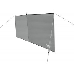 3 Pole Adventure Windbreak - 2019