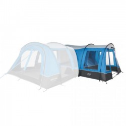 Excel Side Awning - TA001 - 2020