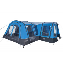 Excel Air Side Awning - TA004 - 2020