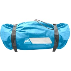 Extra-Large Replacement Fastpack Bag - 2020
