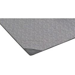 Casa Carpet - CP117 - 2020