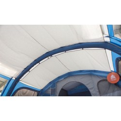 Capri 400XL SkyLiner - 2020