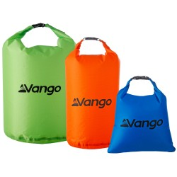 Dry Bag Set - 2020
