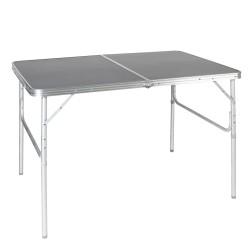 Granite Duo 120 Table - 2019