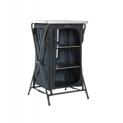 Granite Storage Unit - 2019