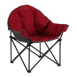 Apollo Oversized Chair - 2019