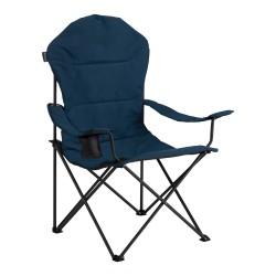 Divine Chair - 2020