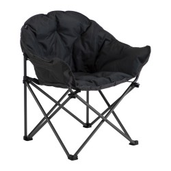 Embrace Chair - 2020