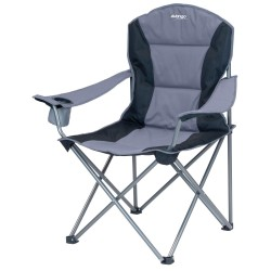 Goliath Oversized Chair - 2020