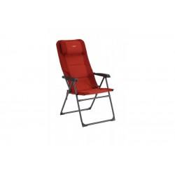 Hampton DLX Chair - 2020
